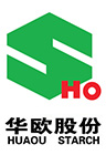Inner Mongolia Huaou starch Industrial Limited by Share Ltd
