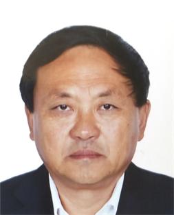 副董事长范仁义